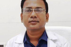 Odisha professor honoured with global teaching excellence award