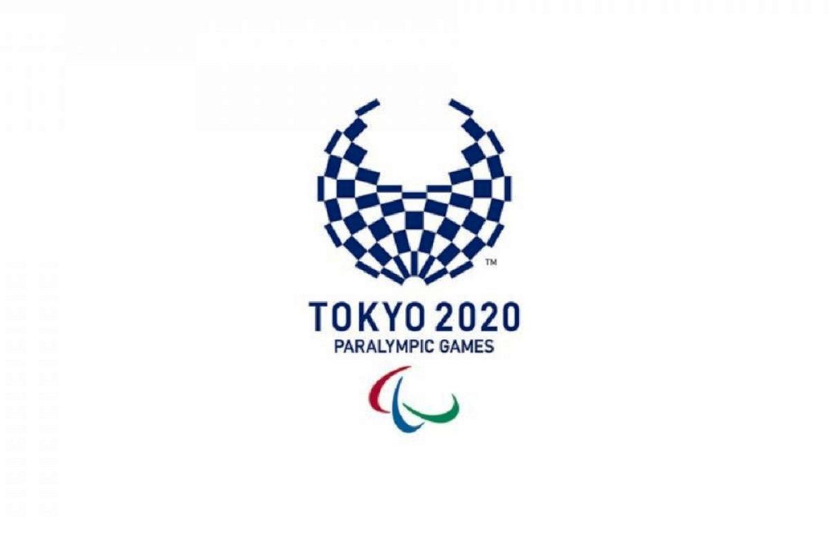 Tokyo Paralympics, Manohar Lal Khattar, Manish Narwal, Singhraj