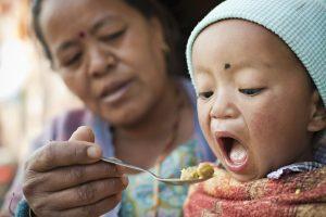Impact of Mukhyamantri Suposhan Abhiyan: Number of malnourished children in Chhattisgarh declines by 32%