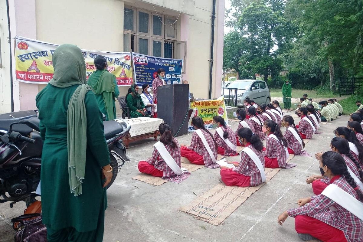 Covid positive, Himachal Pradesh, Jai Ram Thakur