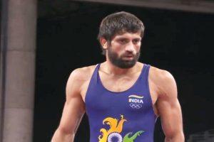 Olympics 2021: Wrestler Ravi Kumar loses in final, bags silver in 57kg freestyle