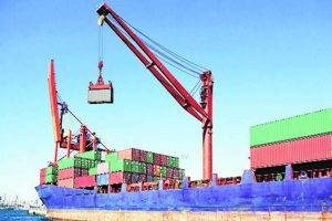 India notifies RoDTEP, scheme rates to cover 8,555 tariff lines