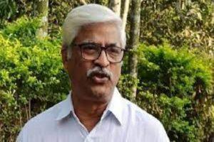 Jungle Raj prevailing in Tripura under BJP : Sujan