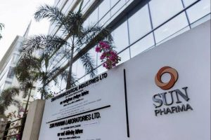 Sun Pharma gets exclusive right to commercialise Winlevi acne cream