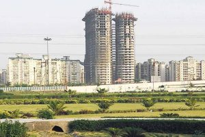 Supertech to file review petition against SC order to demolish twin towers