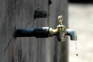 Aid groups: Millions in Syria, Iraq losing access to water