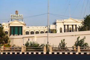 TN assembly's budget session now up to September 21