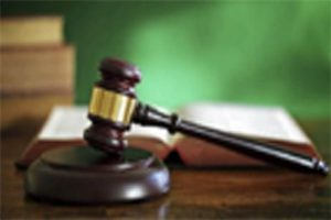 Freedom fighter to get dues 11 years after death