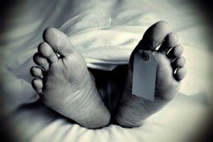 Three killed in three different incidents in Bihar