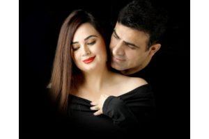 Shalini Kapoor celebrates 'Romance Awareness Month' with hubby Rohit