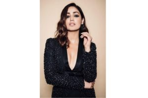 Yami Gautam: Isn't easy to shift from one character to another