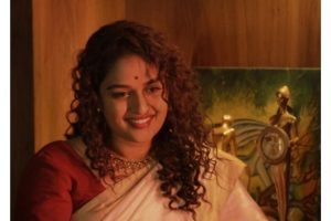 Mani Ratnam's 'Navarasa' preview a musical extravaganza