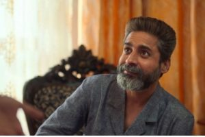 Chandan Roy Sanyal says he was sure he would be judged harshly in 'Ray'