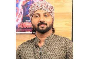Popular Tamil VJ, actor Anandha Kannan passes away