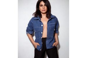 Kirti Kulhari says she hasn't understood what makes a film a success or failure