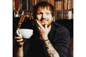 Ed Sheeran hopes his daughter won't be a singer