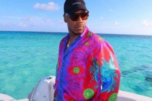 John Boyega wants period drama role