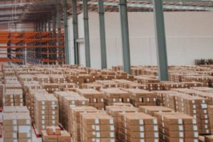Varuna Group to invest Rs 500 crore for setting 30 warehousing units