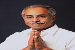 CBI offers reward for info in Vivekananda Reddy murder case