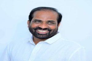YSRCP, TDP competing to bring debts to Andhra Pradesh: BJP