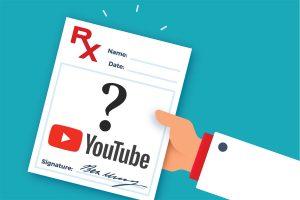 YouTube removes 1 mn videos for dangerous Covid misinformation