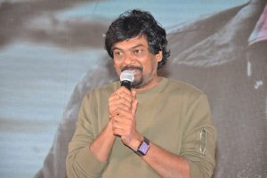 Money Laundering Probe: ED questions Puri Jagannadh for 10 hours