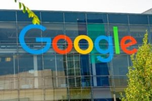 Google undermined 3rd-party app stores on Android platform: Report
