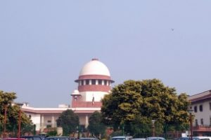 'Both heal patients': SC for same treatment to Ayush, CHS doctors