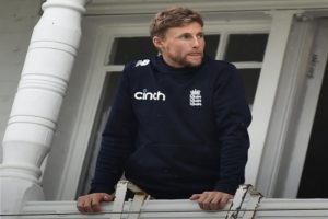 England were in with a chance, says skipper Root