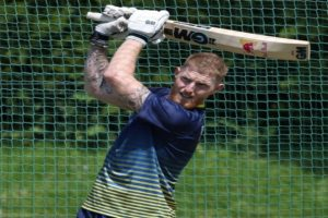 Sun pays damages to Stokes for story published in 2019: Report