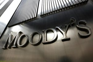 Global growth rebound solidifies while risks broaden away from pandemic: Moody's