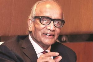 Words alone won't help auto industry; actions are required: Bhargava
