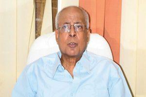South Dinajpur Zilla Parishad committees finally get members