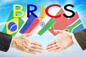 Indian scientists partner with BRICS for Genomic Surveillance Network