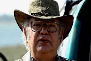 Eminent writer Buddhadeb Guha passes away at 85