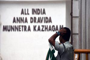 DMK, AIADMK trade charges over Kodanad murder probe