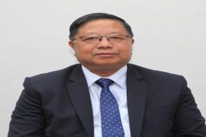 Mizoram blames Assam for continuing economic blockade
