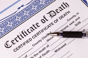 Probe ordered after fake death certificates issued to 23 in MP