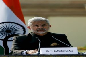 India to take pivotal role against terror