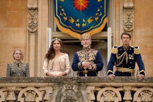 Cinderella' director opens up on casting Pierce Brosnan, Minnie Driver