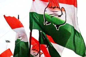 Uttar Pradesh Congress plays caste game, woos Dalits