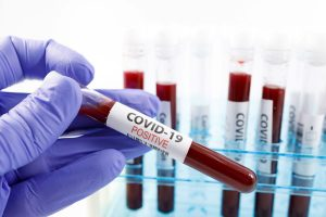 Odisha: Over 15,000 fully vaccinated people get infected with COVID-19