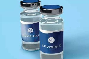 KMC Covishield vax centres remain shut for second day