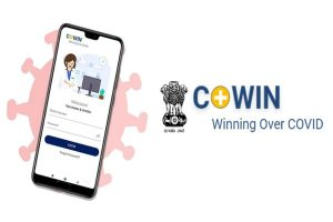 Covaxin, Covishield trial participants to get vax certificate