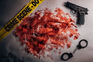 Kolkata Police arrest 2 for murder of city-based promoter in Jharkhand
