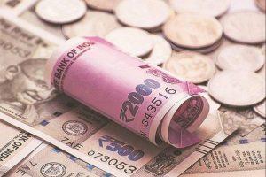 REC seeks shareholders nod to raise up to Rs 85,000 crore via bonds
