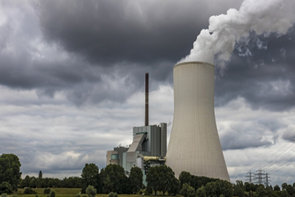 overseas coal power finance, china, halting construction, climate action