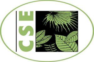 Most pollution control boards non-transparent: CSE