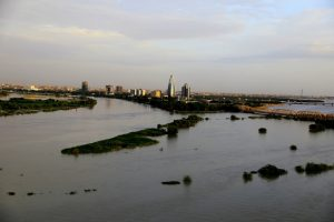 43 killed due to torrential rains, floods in Sudan