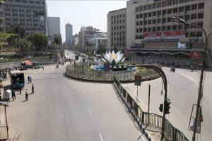 Bangladesh to lift lockdown on Wednesday